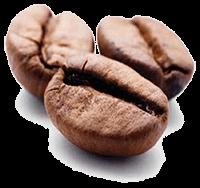 kapsule-za-kavu