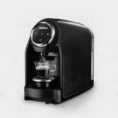 aparat za kavu ured