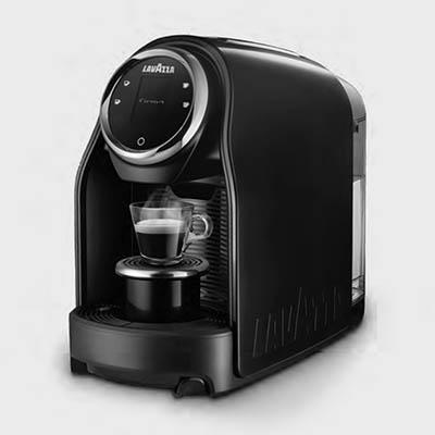 aparat za kavu najam