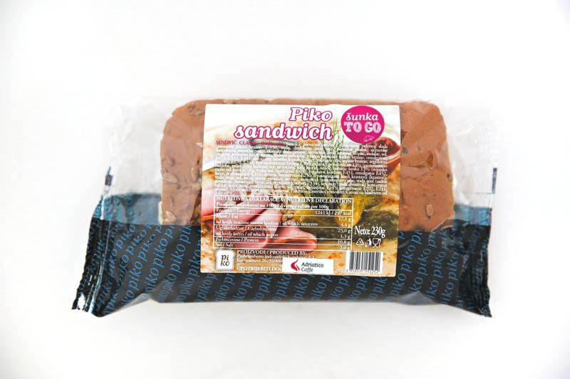 samoposlužni aparati sendvič rijeka